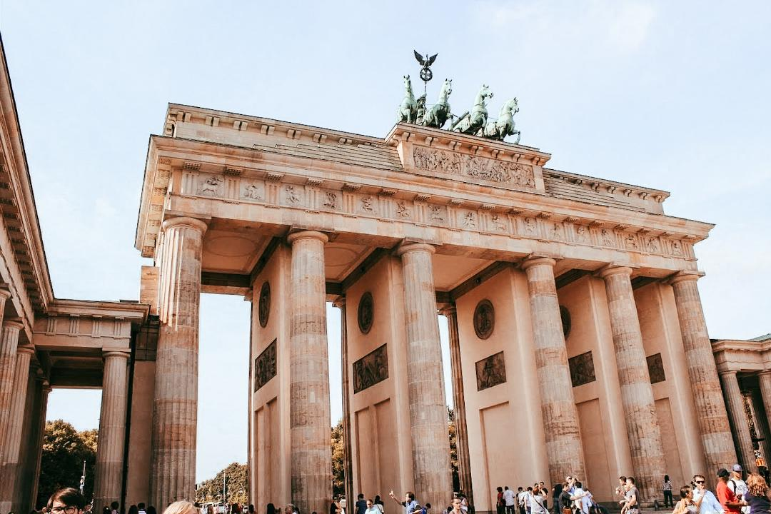 15 things to do in Berlin